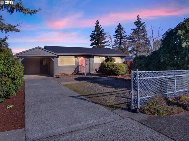 11725 NE Sacramento St, Portland, OR 97220 (MLS #19222050) :: Territory Home Group