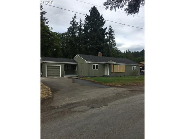 76320 Jasper Dr, Oakridge, OR 97463 (MLS #19222605) :: Song Real Estate