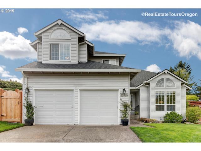 22325 SW Martinazzi Ave, Tualatin, OR 97062 (MLS #19222704) :: McKillion Real Estate Group