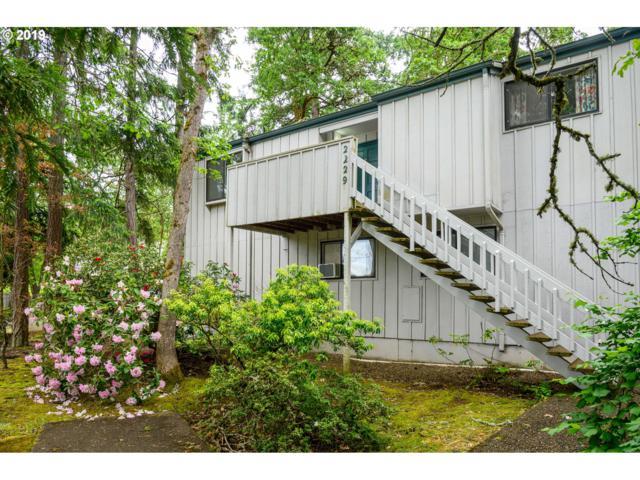 2229 Hawkins Ln, Eugene, OR 97405 (MLS #19222708) :: Song Real Estate