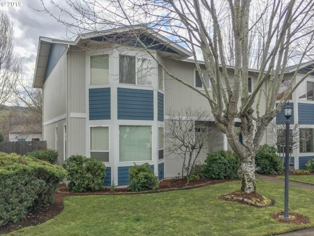 172 NE Rifle Range St, #10, Roseburg, OR 97470 (MLS #19222960) :: McKillion Real Estate Group