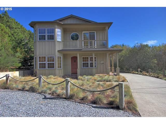 3197 Beach Loop Dr, Bandon, OR 97411 (MLS #19223055) :: Cano Real Estate