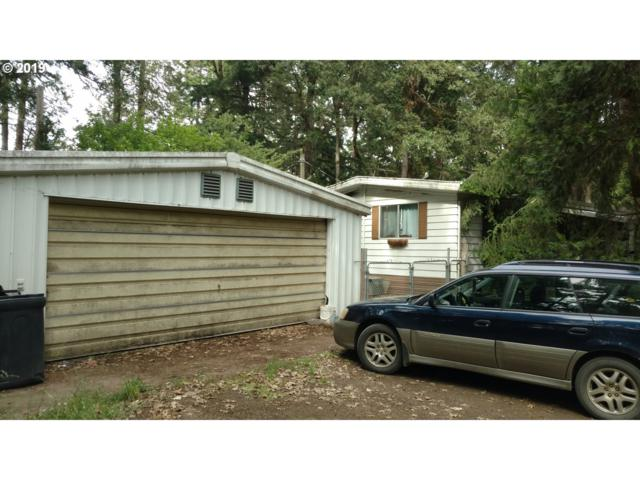 9156 South Bank Dr, Roseburg, OR 97470 (MLS #19223192) :: Townsend Jarvis Group Real Estate