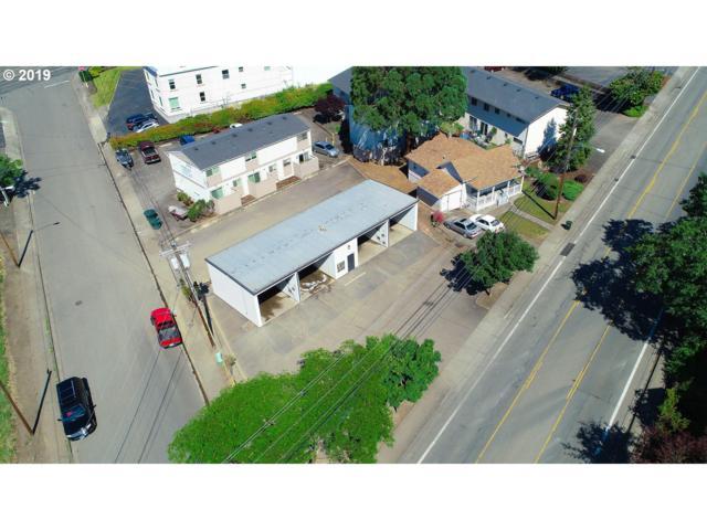 612 NE Winchester St, Roseburg, OR 97470 (MLS #19223551) :: McKillion Real Estate Group