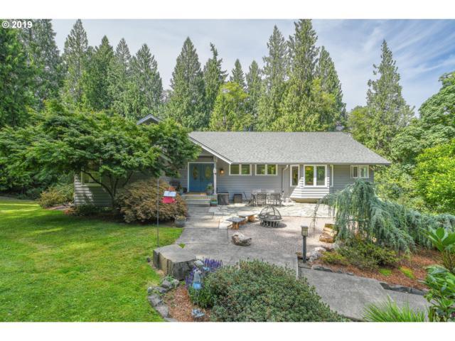 2557 S 15TH St, Ridgefield, WA 98642 (MLS #19223668) :: Fox Real Estate Group