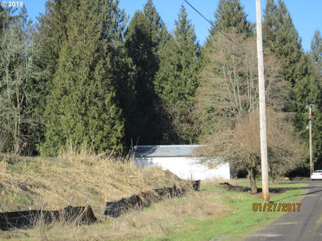 1801 SE 23RD Ave, Battle Ground, WA 98604 (MLS #19223905) :: Song Real Estate