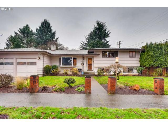 10612 SE Stephens St, Portland, OR 97216 (MLS #19223993) :: Realty Edge