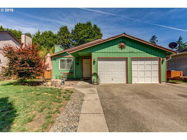 12102 SE 56TH Ave, Milwaukie, OR 97222 (MLS #19224190) :: The Liu Group