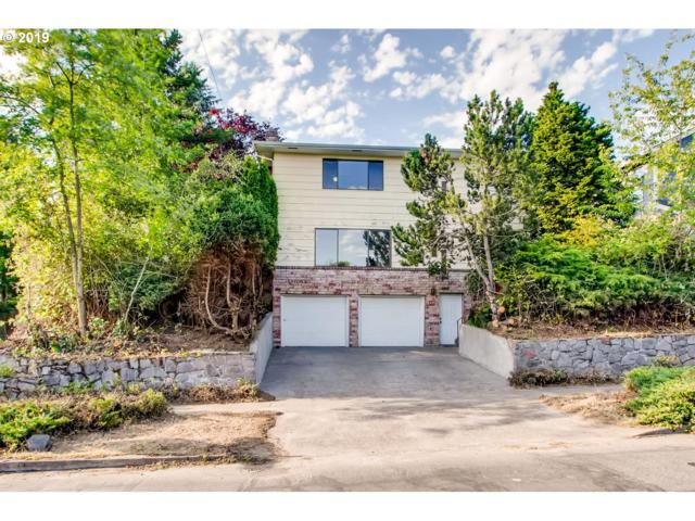 3903 SE Ogden St, Portland, OR 97202 (MLS #19224221) :: McKillion Real Estate Group