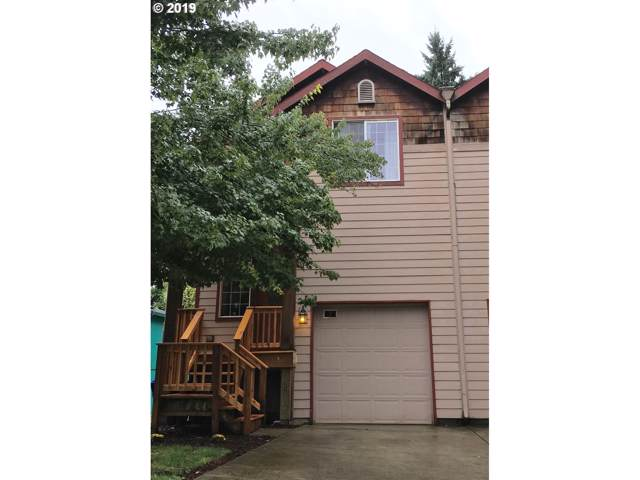 8803 N Tyndall Ave, Portland, OR 97217 (MLS #19224498) :: Next Home Realty Connection