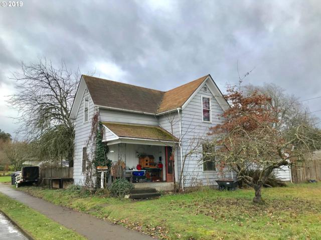 1140 NW 30TH St, Corvallis, OR 97330 (MLS #19224504) :: R&R Properties of Eugene LLC
