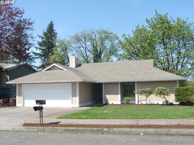 1797 SW 13TH St, Gresham, OR 97080 (MLS #19224811) :: McKillion Real Estate Group