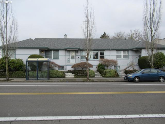 7903 E Burnside St, Portland, OR 97215 (MLS #19224823) :: Next Home Realty Connection