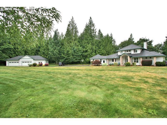 16315 NE 125TH Ct, Brush Prairie, WA 98606 (MLS #19225220) :: Cano Real Estate