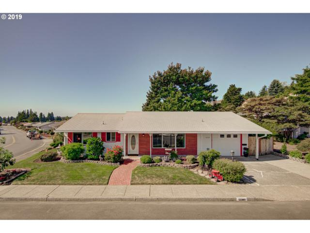 12369 SW King George Dr, King City, OR 97224 (MLS #19225359) :: Next Home Realty Connection