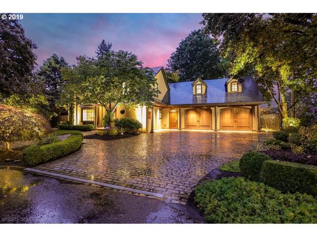 312 Edwards Ln, Vancouver, WA 98661 (MLS #19225413) :: R&R Properties of Eugene LLC