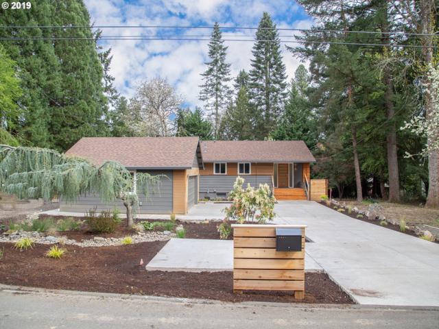 10965 SW Errol St, Tigard, OR 97223 (MLS #19225647) :: TLK Group Properties