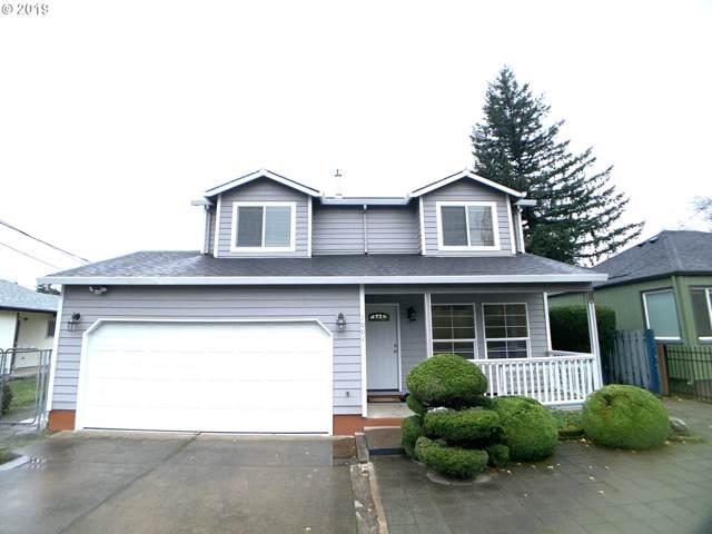 7007 SE 78TH Ave, Portland, OR 97206 (MLS #19225766) :: Stellar Realty Northwest