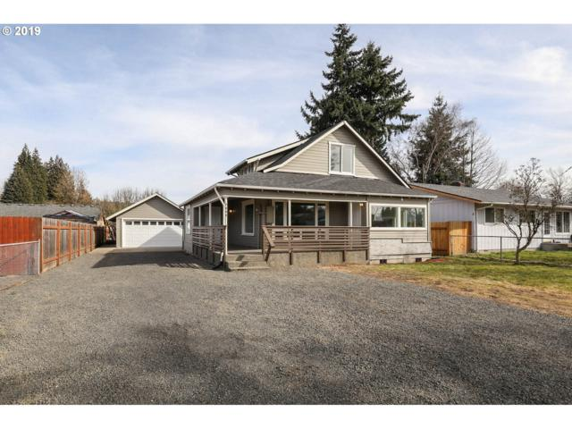 1208 S 10TH Ave, Kelso, WA 98626 (MLS #19225874) :: Change Realty