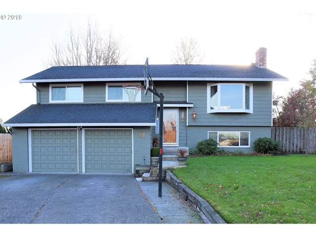 2154 SE Sandy Ct, Troutdale, OR 97060 (MLS #19226627) :: Change Realty