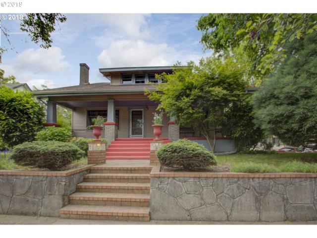 3441 NE 15TH Ave, Portland, OR 97212 (MLS #19226666) :: Townsend Jarvis Group Real Estate