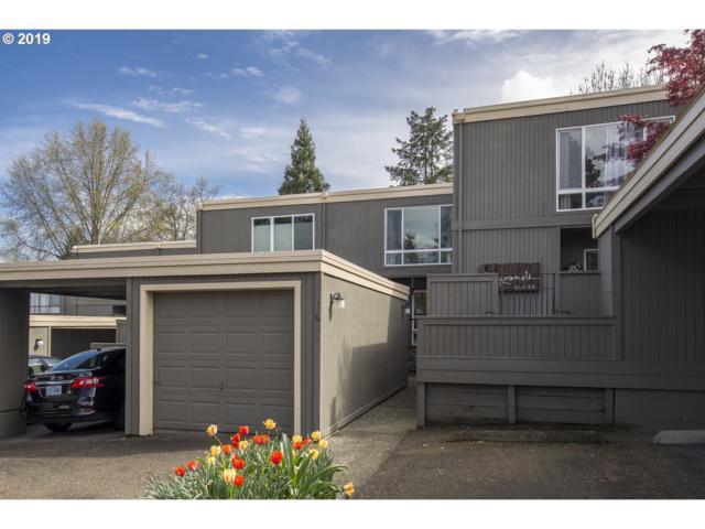 1620 NW Bridgeway Ln, Beaverton, OR 97006 (MLS #19226968) :: TLK Group Properties