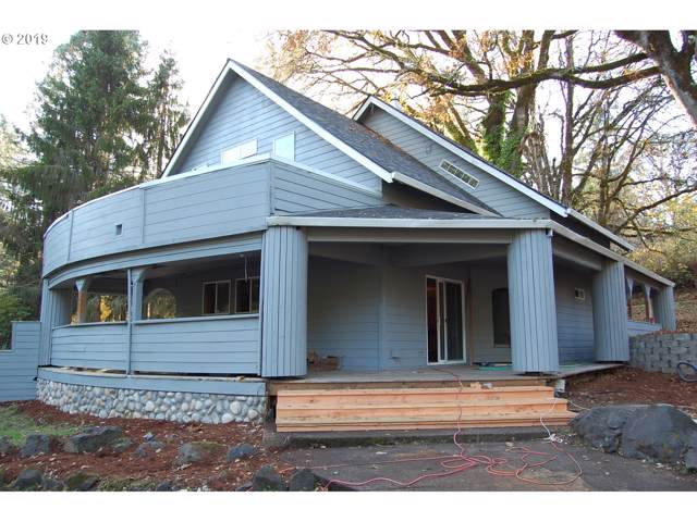 1600 NW Phillips Rd, Gaston, OR 97119 (MLS #19227138) :: Next Home Realty Connection