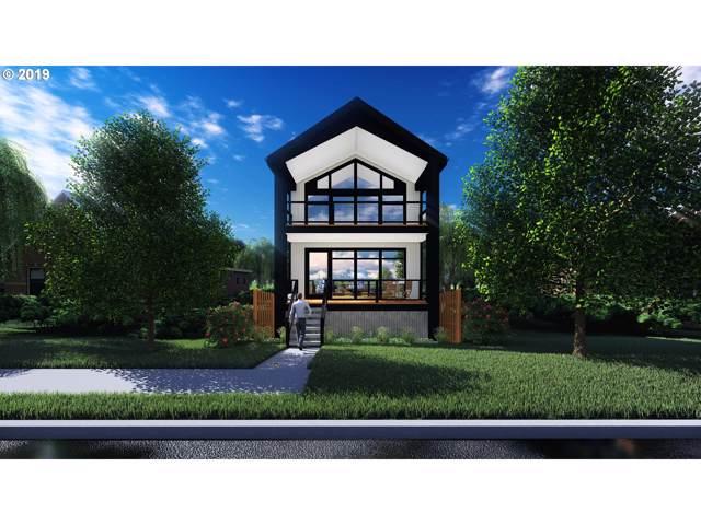 108 NE Bridgeton Rd, Portland, OR 97211 (MLS #19227154) :: Brantley Christianson Real Estate
