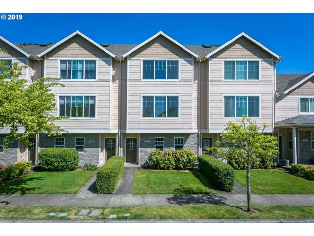 18690 SW 92ND Ter, Tualatin, OR 97062 (MLS #19227421) :: Next Home Realty Connection