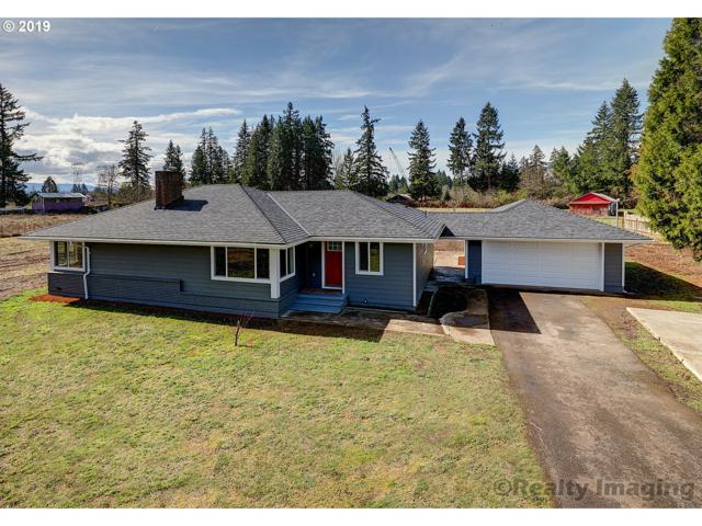 27660 SE Highway 224, Eagle Creek, OR 97022 (MLS #19227604) :: McKillion Real Estate Group
