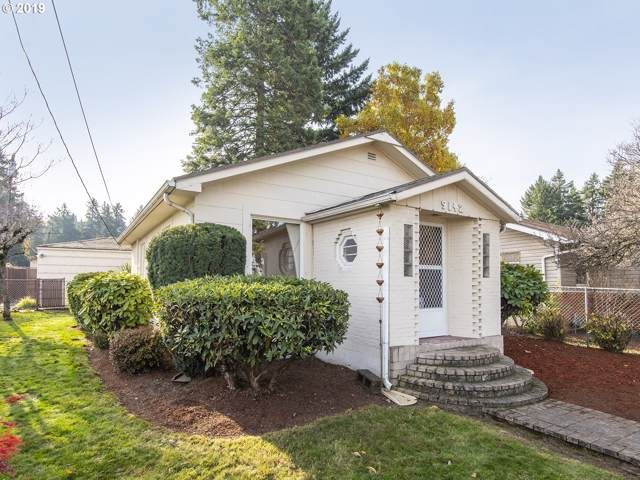 9142 NE Prescott St, Portland, OR 97220 (MLS #19228088) :: Gustavo Group