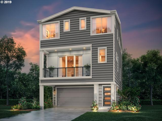 952 SW Stellar Ter, Beaverton, OR 97005 (MLS #19228233) :: TK Real Estate Group