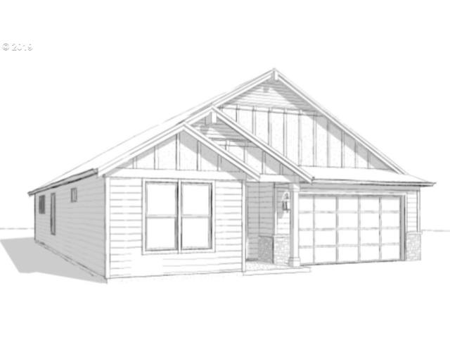 22379 SW Timber Crossing Ter, Sherwood, OR 97140 (MLS #19228721) :: Change Realty