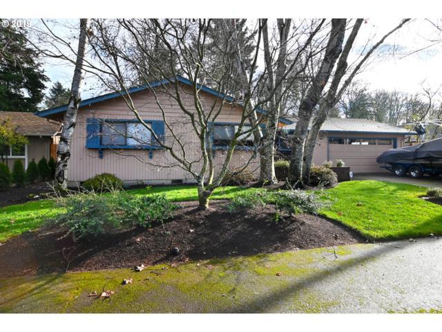 2314 Willona Park, Eugene, OR 97408 (MLS #19228914) :: Fox Real Estate Group