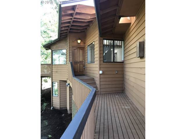3305 Videra Dr, Eugene, OR 97405 (MLS #19228972) :: TK Real Estate Group