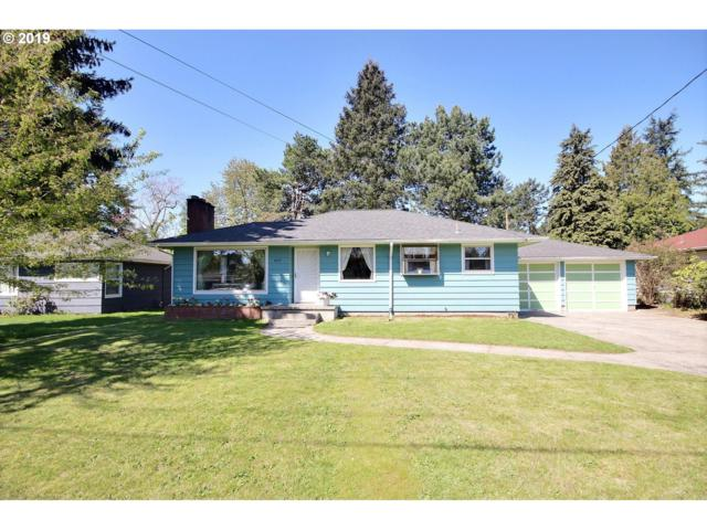 1637 NE 114TH Ave, Portland, OR 97220 (MLS #19229039) :: Cano Real Estate