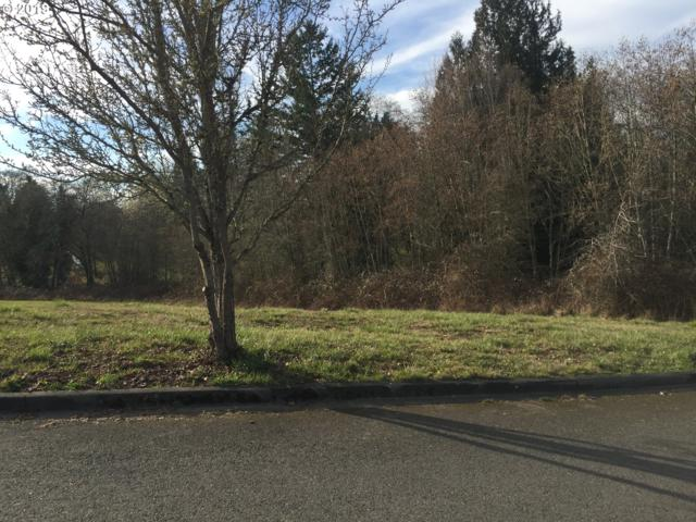 525 S 15TH Ct, Ridgefield, WA 98642 (MLS #19229602) :: Cano Real Estate