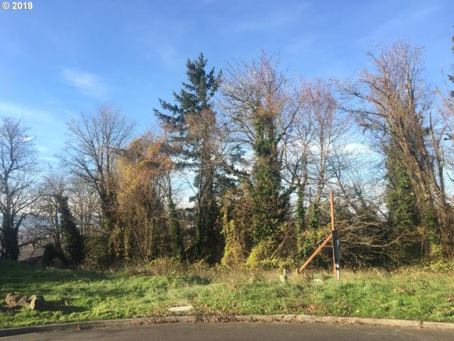 SE Ash Pl, Portland, OR 97215 (MLS #19229660) :: Skoro International Real Estate Group LLC