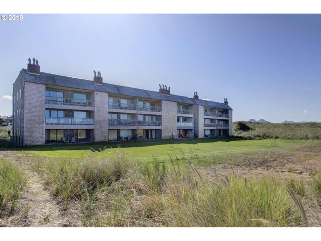 Windward Condo #306, Gearhart, OR 97138 (MLS #19229851) :: Townsend Jarvis Group Real Estate