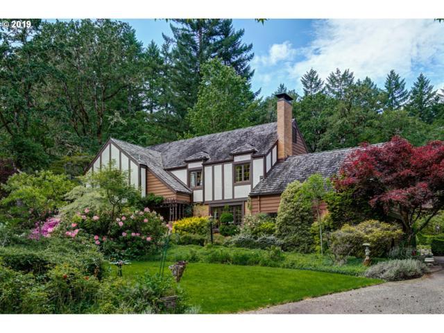 2650 NW Royal Oaks Dr, Corvallis, OR 97330 (MLS #19229957) :: Fox Real Estate Group