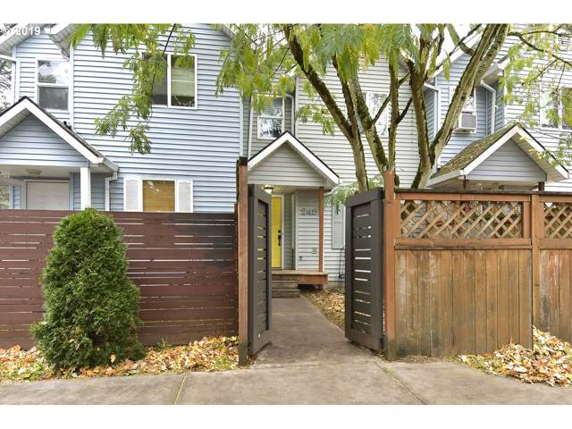 245 SE 188TH Ave, Portland, OR 97233 (MLS #19230541) :: The Lynne Gately Team