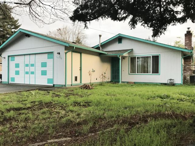 16738 SE Stephens St, Portland, OR 97233 (MLS #19230793) :: Next Home Realty Connection