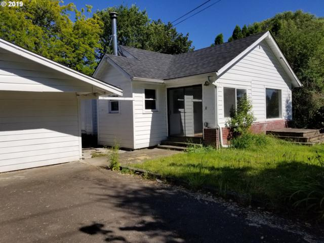 760 SE 21ST Ave, Hillsboro, OR 97123 (MLS #19230886) :: The Liu Group