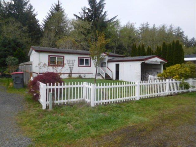 1131 King Salmon Pl, Hammond, OR 97121 (MLS #19231232) :: Townsend Jarvis Group Real Estate