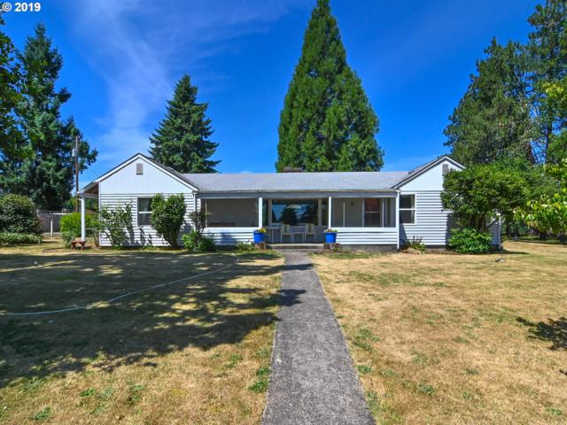 85032 Huss Rd, Pleasant Hill, OR 97455 (MLS #19231394) :: R&R Properties of Eugene LLC