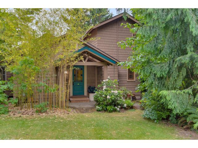 7310 SW Pine St, Tigard, OR 97223 (MLS #19231507) :: Matin Real Estate Group