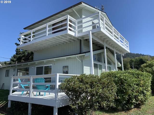 14621 Wollam Rd, Brookings, OR 97415 (MLS #19231687) :: Brantley Christianson Real Estate