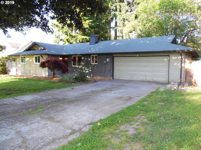 220 Fir St, Woodland, WA 98674 (MLS #19232270) :: TK Real Estate Group