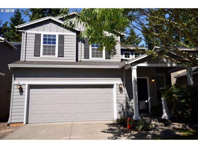 1265 NW 7TH Ave, Hillsboro, OR 97124 (MLS #19232306) :: TK Real Estate Group