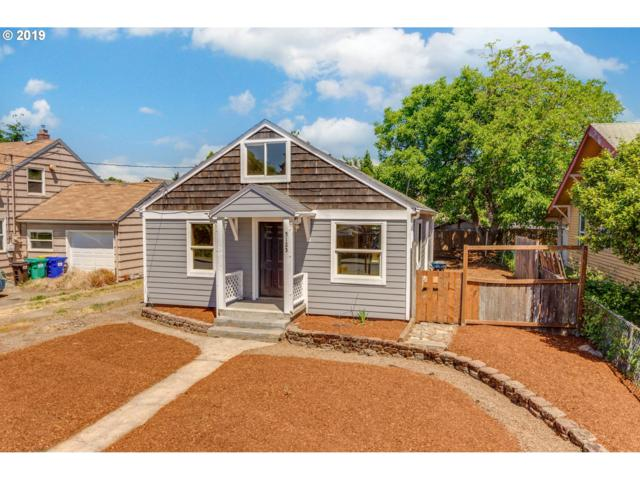 5125 SE Knapp St, Portland, OR 97206 (MLS #19232321) :: McKillion Real Estate Group